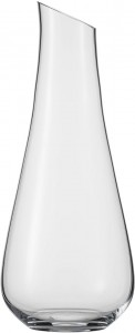 AIR SENSE KARAFKA 750 ML / ZWIESEL 1872