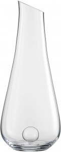 AIR SENSE DEKANTER 750 ML / ZWIESEL 1872