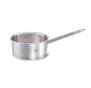 Rondel 2,6l 20cm Original Profi Collection®, Fissler
