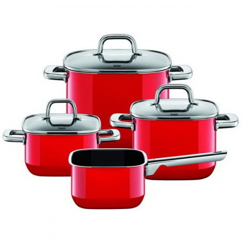 16_silit_quadro_red_cookware_set_4-pc